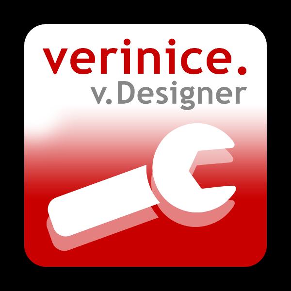v.Designer 1.13.1
