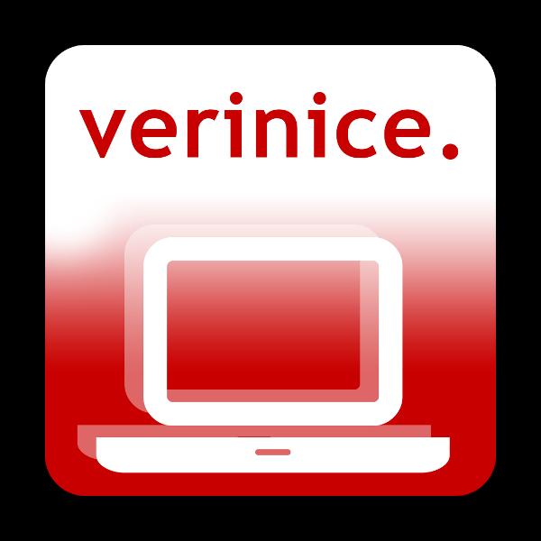 verinice. Subskription (Einzelplatzversion inkl. Handbuch)